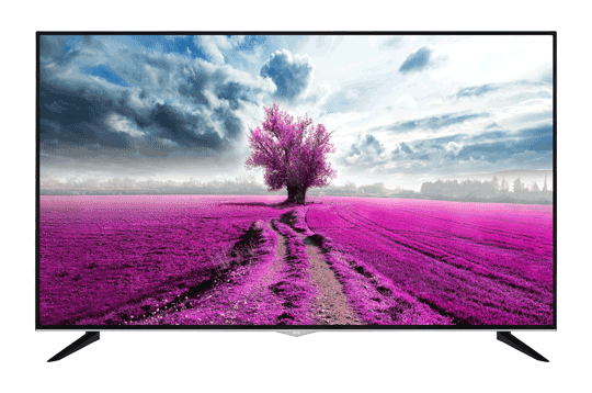 4K SMART 65UD9000 LED TV 4K UHD SMART 9 Serisi Modelleri ve Fiyatları | Vestel