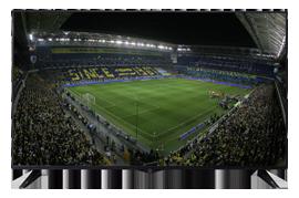 4K SMART 49UB1907 LED TV Televizyon Modelleri ve Fiyatları | Vestel