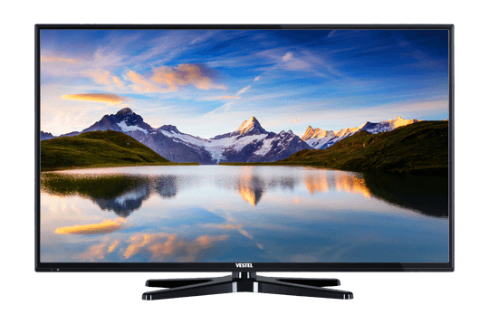 SMART 39FB7100 LED TV Smart TV Modelleri ve Fiyatları | Vestel