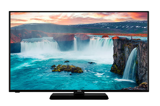 "32"" Smart HD Ready TV 32H9510 Televizyon Modelleri ve Fiyatları 