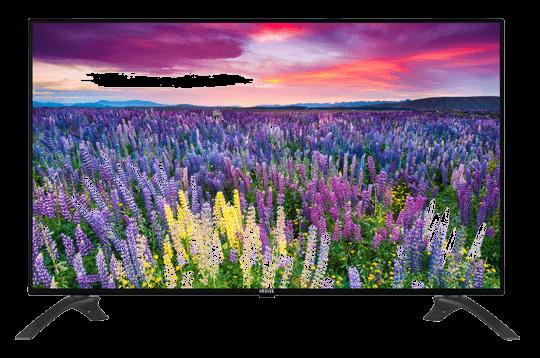 4K SMART 49UD9350 LED TV 4K UHD SMART 9 Serisi Modelleri ve Fiyatları | Vestel