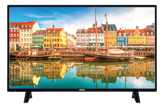 SATELLITE 32HB5000 LED TV LED TV Modelleri ve Fiyatları | Vestel