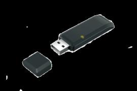 Wifi Usb Adapter Televizyon Aksesuar Modelleri ve Fiyatları | Vestel