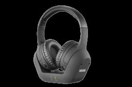 Kablosuz Kulaklık VHP1000 Televizyon Aksesuar Modelleri ve Fiyatları | Vestel