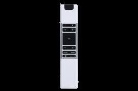Air Mouse RC1500 Kumanda Televizyon Aksesuar Modelleri ve Fiyatları | Vestel