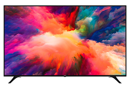 V-UHD SMART 75UD9650 LED TV Televizyon Modelleri ve Fiyatları | Vestel