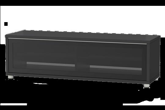 FESTİVAL FE 160-01 SİYAH Televizyon Sehpasi Modelleri ve Fiyatları | Vestel