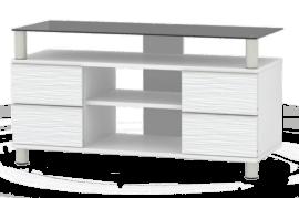 Rana RA 110-04 D.Beyaz Televizyon Sehpasi Modelleri ve Fiyatları | Vestel