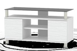 Rana RA 110-05 D.Beyaz Televizyon Sehpasi Modelleri ve Fiyatları | Vestel