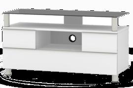 Rana RA 110-06 Beyaz Televizyon Sehpasi Modelleri ve Fiyatları | Vestel