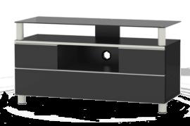Rana RA 110-06 Siyah Televizyon Sehpasi Modelleri ve Fiyatları | Vestel