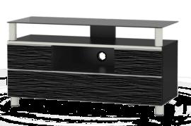 Rana RA 110-06 D. Siyah Televizyon Sehpasi Modelleri ve Fiyatları | Vestel