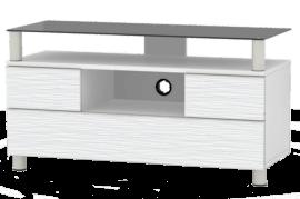 Rana RA 110-06 D. Beyaz Televizyon Sehpasi Modelleri ve Fiyatları | Vestel
