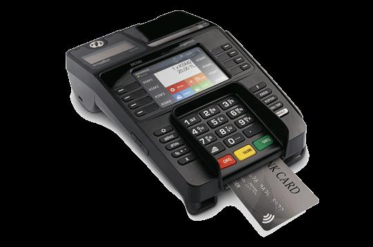 Ingenico iDE280 Sabit Yazarkasa POS Yazar Kasa Modelleri ve Fiyatları | Vestel