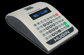 Hugin FT-202 Yeni Nesil Yazar Kasa Yazar Kasa Modelleri ve Fiyatları | Vestel