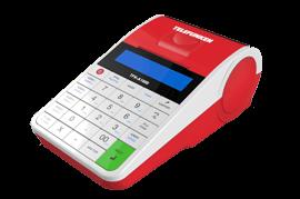Telefunken TFK-A1000 Yeni Nesil Yazar Kasa Yazar Kasa Modelleri ve Fiyatları | Vestel