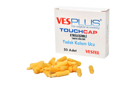Vesplus E T Kalemi Yedek Ucu Temizlik ve Bakım Ürünleri Modelleri ve Fiyatları   Vestel