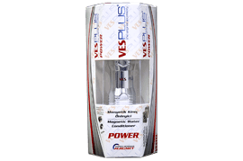 Vesplus Manyetik Kireç Önleyici Power Temizlik ve Bakım Ürünleri Modelleri ve Fiyatları | Vestel