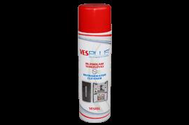 Vesplus Buzdolabı Temizleyici Temizlik ve Bakım Ürünleri Modelleri ve Fiyatları | Vestel