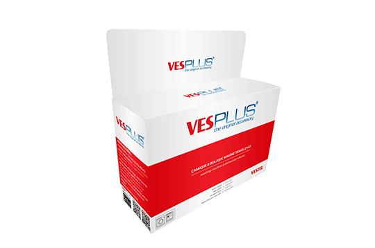Vesplus Bulasik Camasir Makine Temizleyici Temizleyiciler Modelleri ve Fiyatları   Vestel