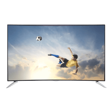 Vestel Firmware Tv
