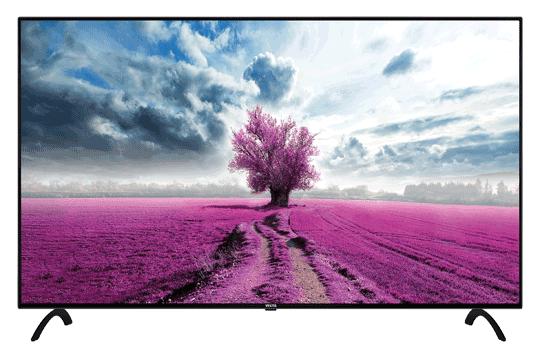 4K SMART 55UD9200 LED TV