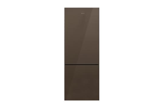 540 LT A++ No-Frost Buzdolabı NFK540 ECV A++ ION
