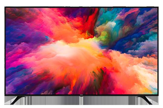 "75"" Smart 4K Ultra HD TV 75U9400"