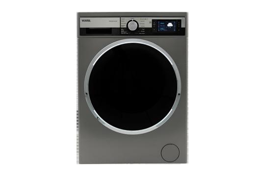 Vestel CMI 9914 KG Wifi Çamaşır Makinesi