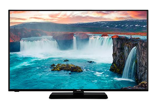 "32"" Smart HD Ready TV 32H9500"