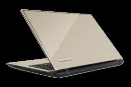 Toshiba Satellite L50-C-1V1 15.6'' Notebook