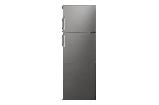 370 LT A+ No-Frost Buzdolabı NF370 X