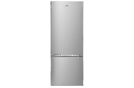 520 LT A++ No-Frost Buzdolabı NFK520 X A++