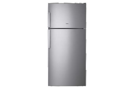 Vestel NF640 X A++ Ion Buzdolabı