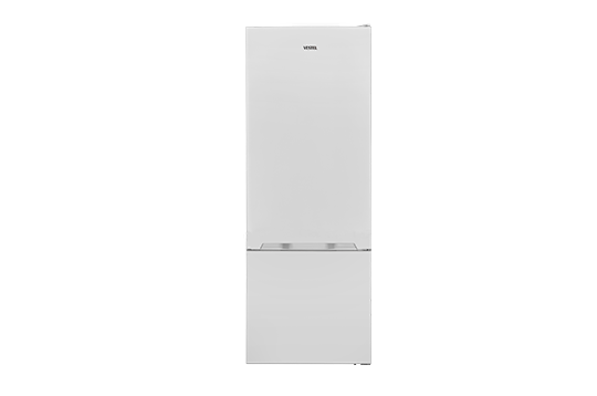 520 LT A++ No-Frost Buzdolabı NFK520 A++