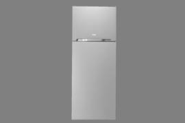 Vestel EKO NF480 X Buzdolabı