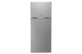 Vestel EKO NF450 G Buzdolabı