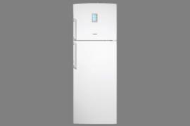 Vestel AKILLI NF545 A++  Buzdolabı