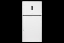 Vestel AKILLI NFY600 Buzdolabı