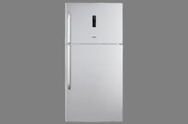 Vestel AKILLI NFY600 X Buzdolabı