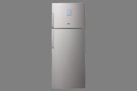 Vestel AKILLI NFY620 X Buzdolabı