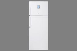 Vestel  AKILLI NFY620 P Buzdolabı