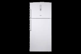 Vestel AKILLI NFY580 Buzdolabı