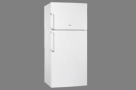 Vestel EKO NFY580 Buzdolabı