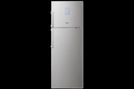 Vestel AKILLI NFY545 X Buzdolabı