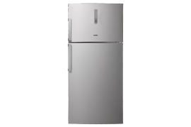 Vestel AKILLI NFY520 X Buzdolabı