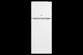 Vestel  EKO NFY520 Buzdolabı