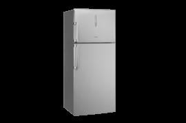Vestel AKILLI NFY500 X Buzdolabı