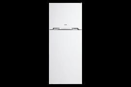Vestel EKO NF450 A++ Buzdolabı
