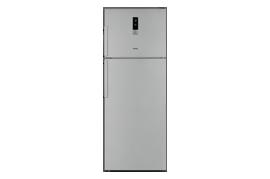 Vestel NF480 EX Buzdolabı